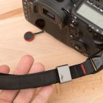 Peak Design Cuff Camera Strap Review (2017 Version)