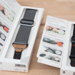Peak Design Launch New Slide and Slide Lite Camera Straps