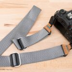 Peak Design Launch New Slide and Slide Lite Camera Straps