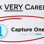 Think Twice Before Buying Capture One Pro 11