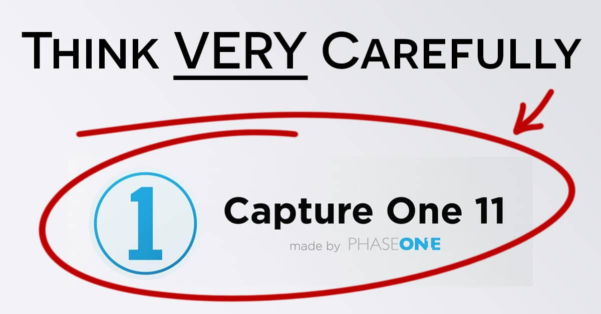 capture one fujifilm free download