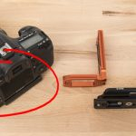 The Ultimate Guide to Chosing and Using an L-Plate on Your Camera