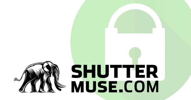 Making Shutter Muse More Secure (and Faster)