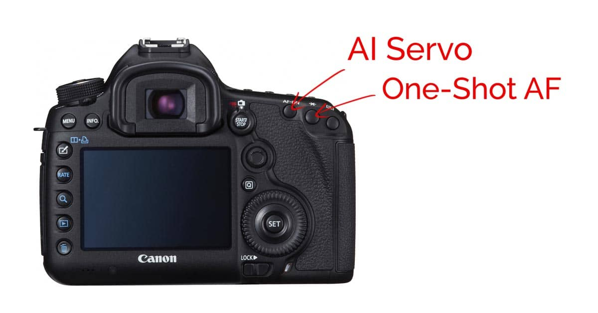 how to set up tp camera