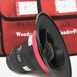 Review: FotodioX WonderPana Filter Holder for Canon 11-24mm