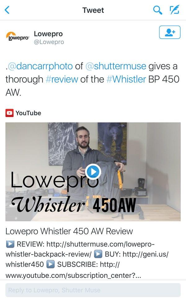 lowepro-2-share