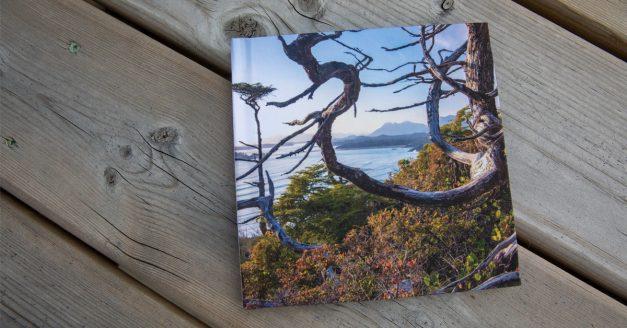 CanvasPop Photo Books Review