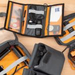 Review: Keep Photo Gear Organized with the Lowepro GearUp Series