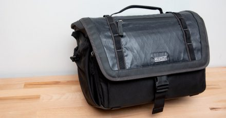 Mindshift Gear Outdoor Photography Camera Bag Reviews