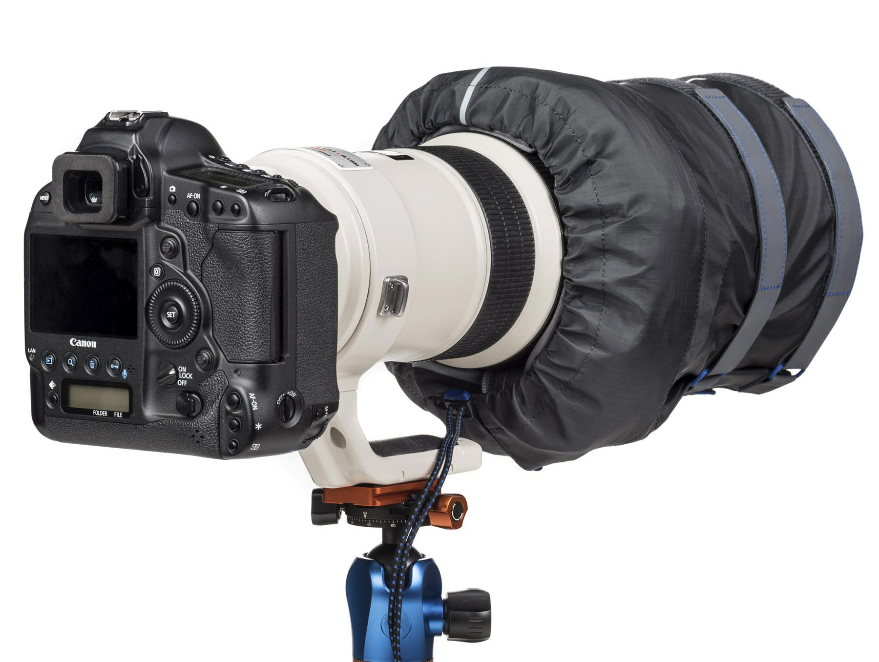 Best Camera Rain Covers in 2019