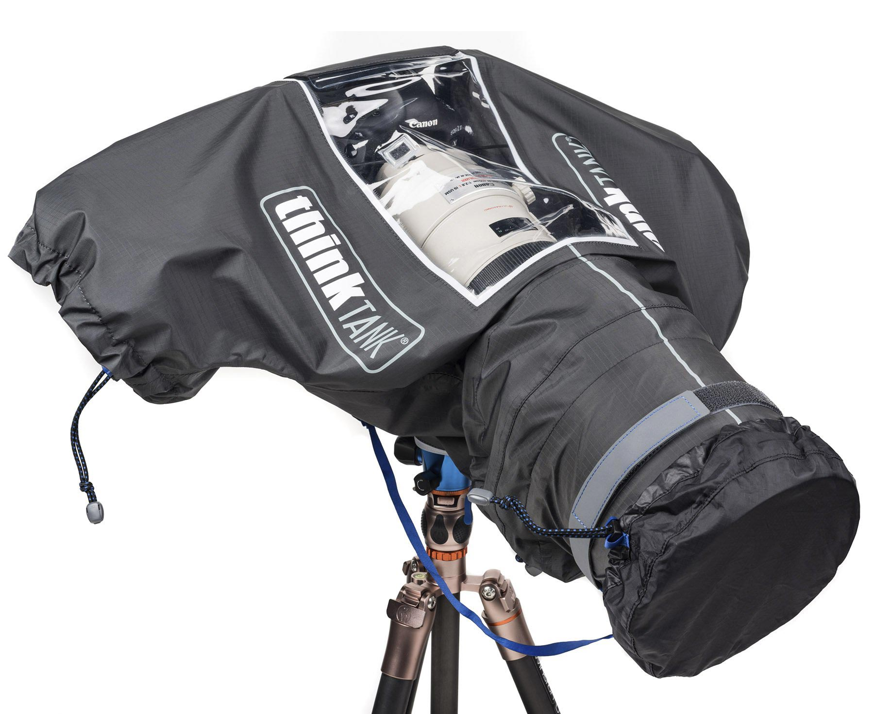 Cold Weather Photography Tips And Extreme Conditions Off If You Tip The Camera Over This Fully Exposes Flash Circuit Think Tank Hydrophobia