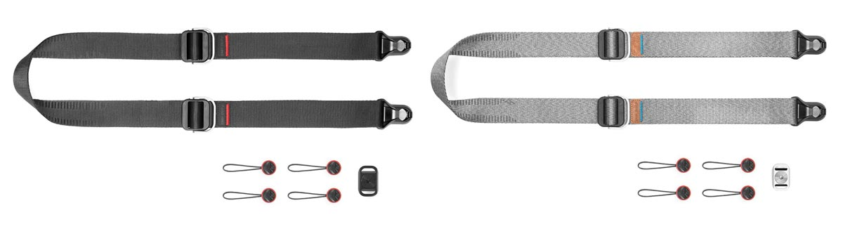 New Discounts Sale Cameras & Photo Flight Tracker Allen Neoprene Binocular Or Camera Strap