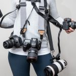 Best Camera Strap in 2019 – 19 Straps Reviewed and Compared