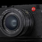 Leica Launches the Q2