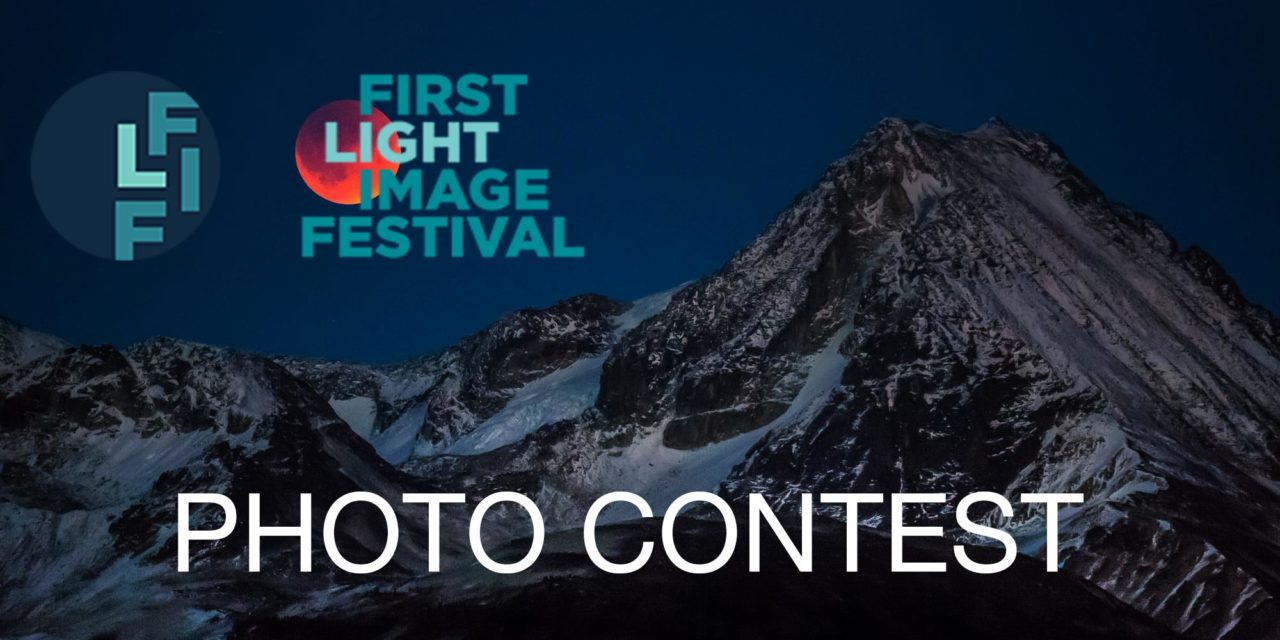 Photo Contest: Your Chance to Win a Sony A7III Kit, A Nikon