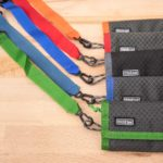 Review: Think Tank Memory Card Wallet Lineup