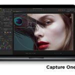 Capture One Pro 12.1 Launches Today