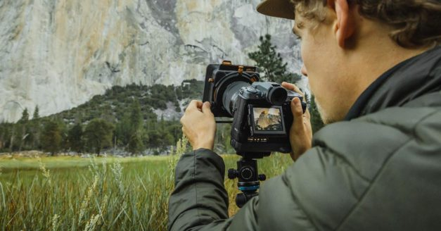 PolarPro Launches New Summit Filter System [DEAL]
