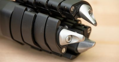 Review: Peak Design Spike Feet For Tripod – Do They Cut It?