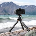 PolarPro Apex Tripod Review