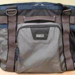 Think Tank Photo Freeway Longhaul Duffle Review + Giveaway