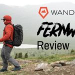 Wandrd Fernweh Backpack Review