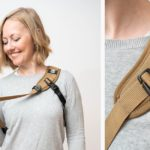 BlackRapid Sport X QD Camera Strap Review – Great New Feature