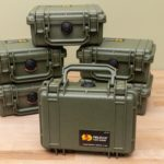 Pelican 1120 Review – The Cheapest Real Pelican Case