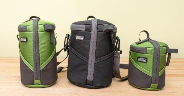 Think Tank Lens Case Duo Review – Unique Features!