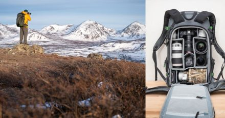 17 Things Every Adventure Photographer Needs in Their Kit