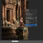 Testing Adobe's Incredible New Super Resolution Feature [SAMPLE]
