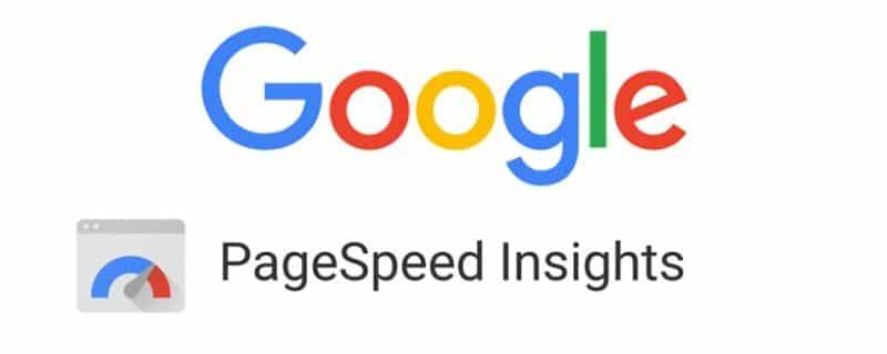 Speed Up Your WordPress Photography Website