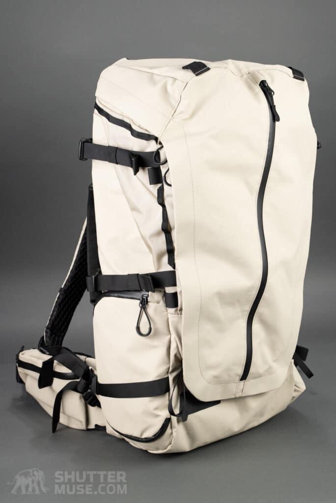 wandrd fernweh backpack